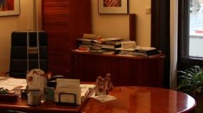 Büro_2